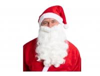 Jõuluvana habe 38cm