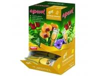 Toitelahus õitsvale taimele 30ml Agrecol