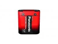 Patarei Panasonic 3R12R lapik Special