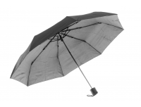 Vihmavari Acces Mini 180T