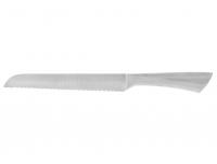 Leivanuga Maku Basic 34cm