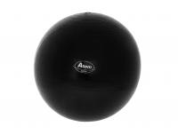 Võimlemispall Atom 65cm