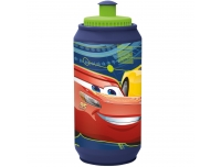 Cars spordipudel 430ml