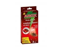 Prussaka püünis  Arox 2tk
