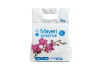 Pesupulber Mayeri Sensitive 2kg
