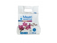 Pesupulber Mayeri Color Sensitive 2kg