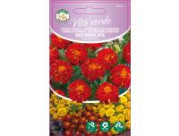 Madal peiulill VitaVerde RedBrocate 0,4g