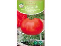 Tomat Vita Verde Betalux 0,2g