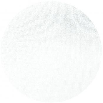 Voodilina 90x200cm valge