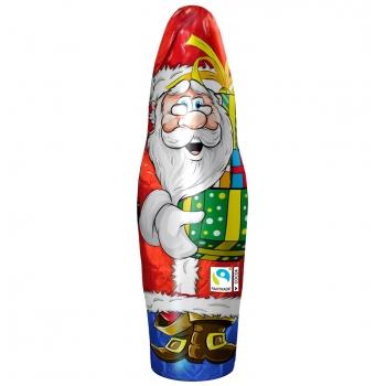 Jõuluvana šokolaadist 60g