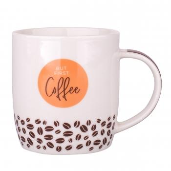 Kruus But First Coffee 300ml