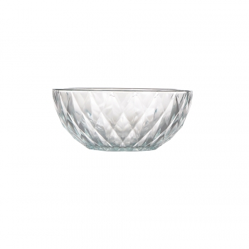 Klaaskauss Diamond 12,6cm