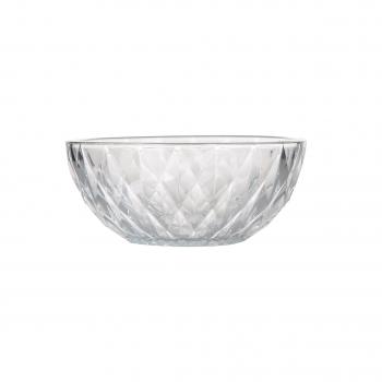 Klaaskauss Diamond 17,5cm