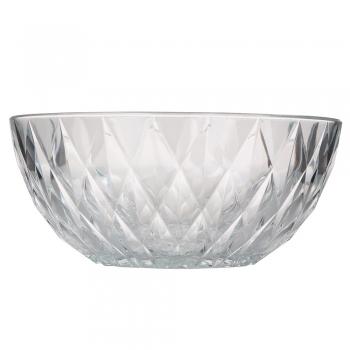 Klaaskauss Diamond 22,7cm