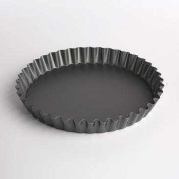 Koogivorm ümmargune 26cm
