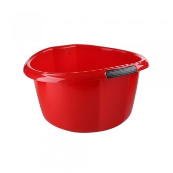 Pesukauss Altom 15L punane