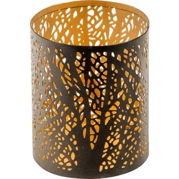 Küünlaalus Tree 10x14cm