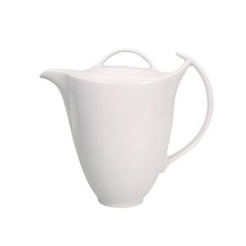 Teekann Akcent 1,4L