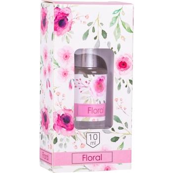 Aroomiõli Floral 10ml