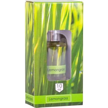 Aroomiõli Lemongrass 10ml