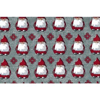 Jõulupaber 5mx100cm