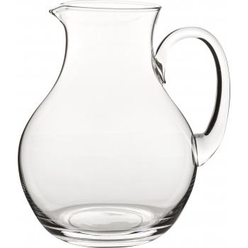 Klaaskann Krosno 1,8l