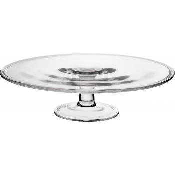 Klaasist koogialus Krosno