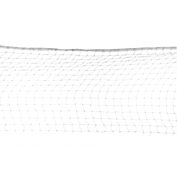 Sulgpallivõrk Atom 6m x 60cm