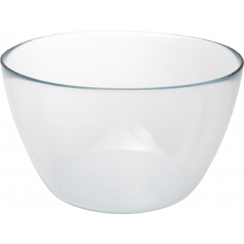 Klaaskauss Aurea 20cm/2L