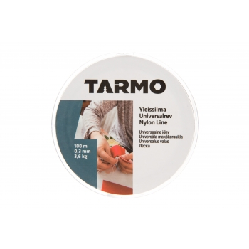 Tamiil Xpert 0,3mm 100m 3,6kg