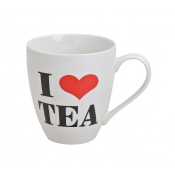Kruus I Love Tea 450ml