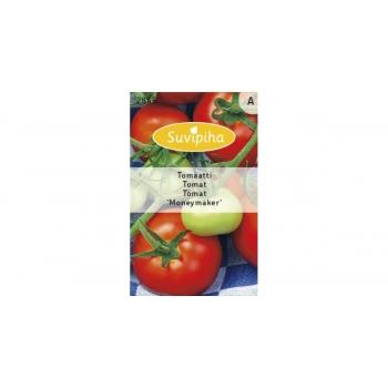 Suvipiha Tomat Moneymarker 0,75g