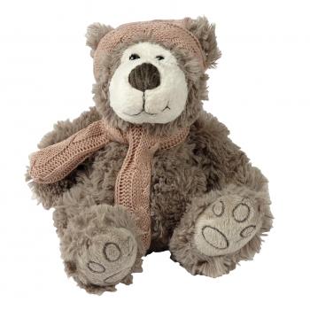 Mänguloom Karu 20cm