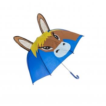 Vihmavari Hobune