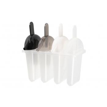 Jäätisetopsid 4tk Maku