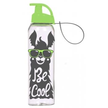 Joogipudel Be Cool 500ml