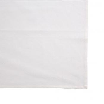 Laudlina Obrus 130x160cm beez