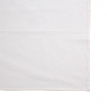 Laudlina Obrus 160x240cm beez