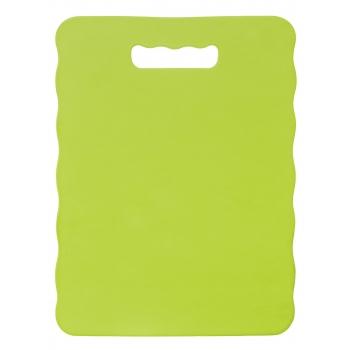 Istumisalus Tarmo 30x40x2cm roheline