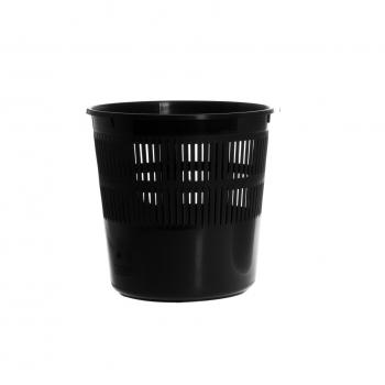 Paberikorv 12L plast