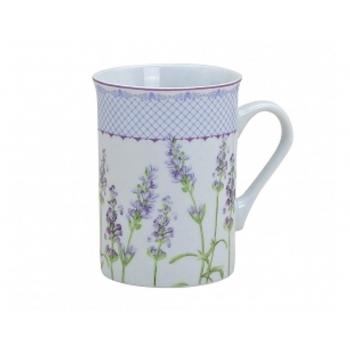 Kruus Lavendel 250ml