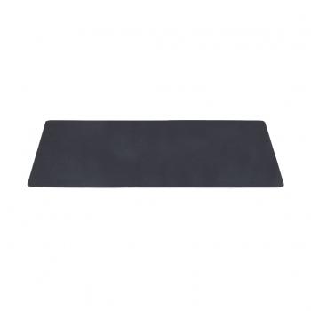 Küpsetusmatt 36x30cm plaatina silikoon