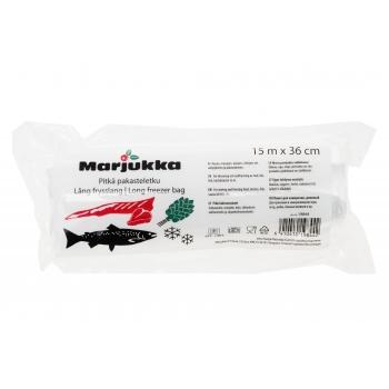 Külmutuskile Marjukka 15mx36cm
