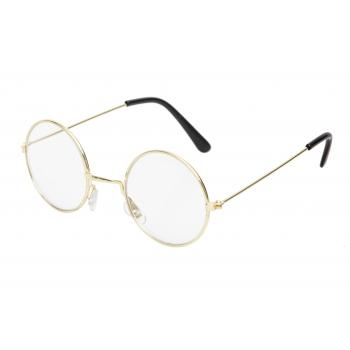 Jõuluvana prillid