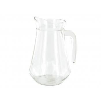 Klaaskann 1,4L