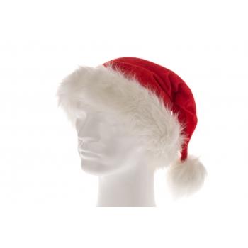 Päkapikumüts 35cm sametist