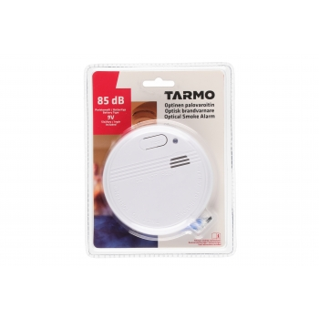 Optiline suitsuandur Tarmo/Xpert