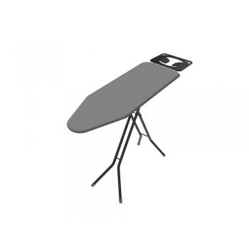 Triikimislaud Hoffmanns 30x105cm