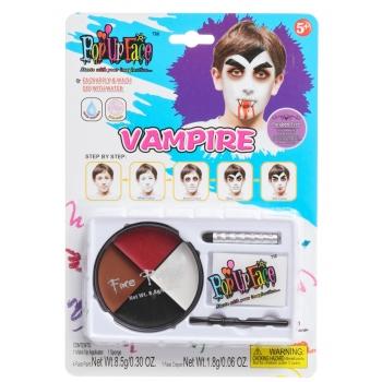 Näovärvid Festi Vampiir