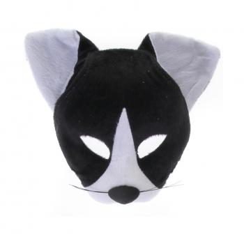 Mask Kass